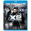 X Men 2 (Blu-ray)
