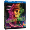 Inherent Vice (Combo Blu-ray)