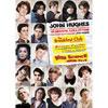 John Hughes Yearbook