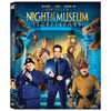 Night at the Museum: Secret of the Tomb (Blu-ray Combo) (2014)