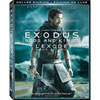 Exodus: Gods and Kings (Combo Blu-ray 3D) (2014)