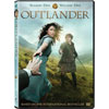 Outlander: saison 1 Vol 1 (Bilingue)
