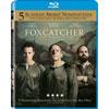 Foxcatcher (Bilingue) (Blu-ray)