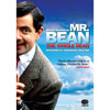 Mr. Bean: The Whole Bean Complete Series