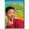Fresh Prince of Bel-Air- Season 5