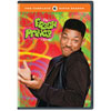 Fresh Prince of Bel-Air- Season 6