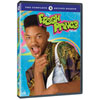 Fresh Prince of Bel-Air- Season 2