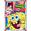 SpongeBob SquarePant Movie