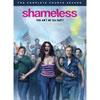 Shameless saison 4