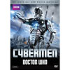 Doctor Who The Cybermen