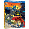 Batman Unlimited Animal Instincts (DC Universe) (Blu-ray)