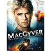 MacGyver: The Complete Series (Mega Pack)