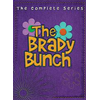 Brady Bunch: The Complete Series (Mega Pack)