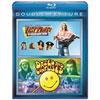 Fast Times/ Dazed (Blu-ray)