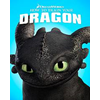 How to Train Your Dragon (Blu-ray Combo)