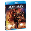 Mad Max (édition de collection)