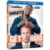Get Hard (Blu-ray Combo) (2015)