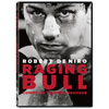 Raging Bull (Anniversary Edition)