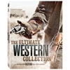 Western Collection (Blu-ray)