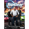 Top Gear 22 (2015)