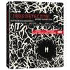 True Detective: Season 1 (Limited Edition) (Mondo Art SteelBook) (Blu-ray) (2014)