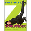 Zoolander (2015 Reissue) (2001)