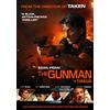 Gunman (2015)