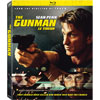 Gunman (Blu-ray) (2015)