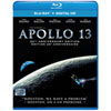 Apollo 13 (20th Anniversary Edition) (Blu-ray)
