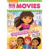 Dora The Explorer: Dora's Explorer Girls: Our First Concert