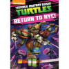 Teenage Mutant Ninja Turtles: NYC Showdown (2003)