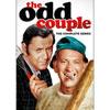 The Odd Couple: la collection intégrale