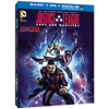 Justice League: Gods & Monsters (combo Blu-ray)