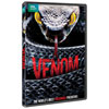 Venom (2015)
