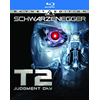 Terminator 2: Judgment Day (Mondo X SteelBook) (Only at Best Buy) (Blu-ray) (1991)