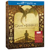 Game of Thrones: Season 5 (Blu-ray)