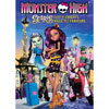 Monster High: Scaris