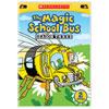 Magic School Bus: Season 3 (2015)