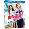 Hot Pursuit (2-Discs) (Blu-ray)