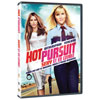 Hot Pursuit (Bilingue)
