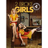 2 Broke Girls: Complete Fourth Season