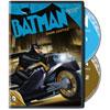 Beware Batman: Dark Justice Season 1 Part 2 (DC Universe)