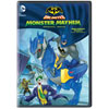 Batman Unlimited: Monster Mayhem (DC Universe)