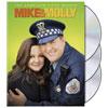 Mike & Molly: l'intégrale de la cinquième saison
