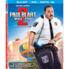 Paul Blart 2 (Bilingue) (combo Blu-ray) (2015)