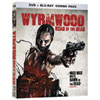 Wyrmwood (combo Blu-ray)