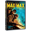 Mad Max: Fury Road (Special 2-Discs Edition) (2015)