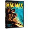 Mad Max: Fury Road (édition spéciale de 2 discs) (2015)