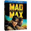 Mad Max: Fury Road (Blu-ray) (2015)