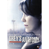 Grey's Anatomy: Complete Season 11 (English)